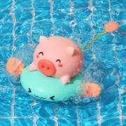 beixi贝昔 儿童戏水可喷水玩具
