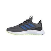 adidas 阿迪达斯 ENERGY FALCON EG8392男士跑鞋202元包邮(需用券)