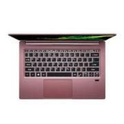 Acer 宏碁 蜂鸟Swift3 SF314 Pro 14英寸笔记本电脑