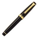 SAILOR 写乐 11-2036 21k大型平顶双色尖钢笔978.61元