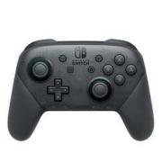 Nintendo 任天堂 Switch 专业手柄无线蓝牙手柄 Pro手柄