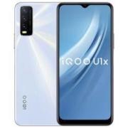 vivo iQOO U1x 智能手机 4GB+64GB849元包邮