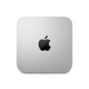 百亿补贴: Apple 苹果 2020款 Mac mini 台式机(Apple M1、8GB、256GB)