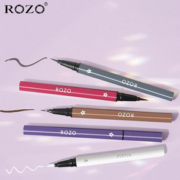 ROZO 电眼持久眼线液笔3支