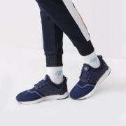 new balance247系列 WRL247EA 女士复古 休闲运动鞋139元包邮