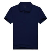Luxury Lane 2b0001 男士POLO短袖T恤衫低至33元/件