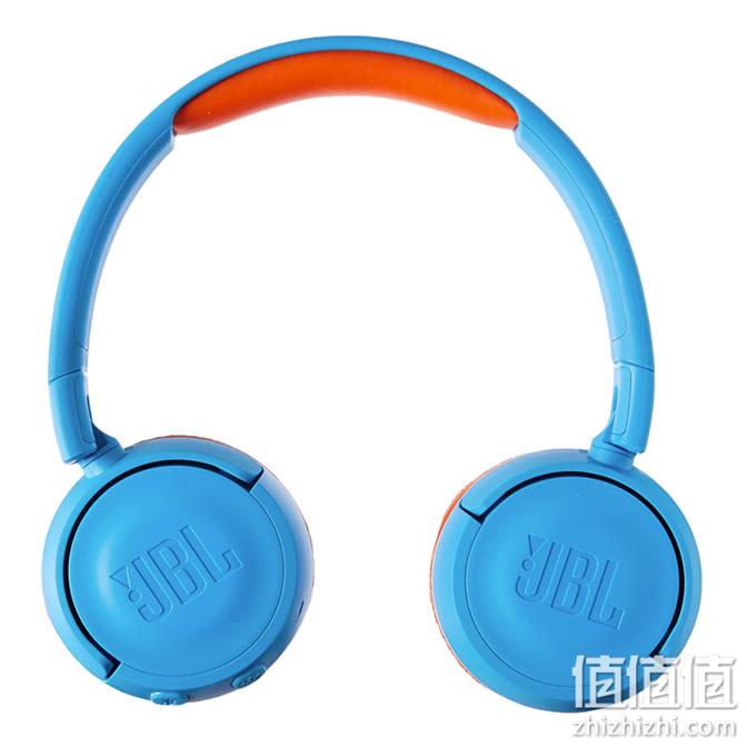 JBL JR300BT耳机