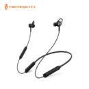 TaoTronics TT-BH042 颈挂式蓝牙运动耳机(ANC主动降噪+磁吸收纳)