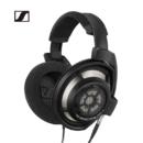 Sennheiser 森海塞尔 HD800S 旗舰发烧耳机
