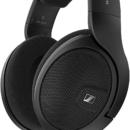 Sennheiser 森海塞尔 HD 560S 开放式监听耳机