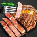 大希地整切牛排牛肉10片装 整切菲力*7片+整切眼肉*2片+整切西冷*1片