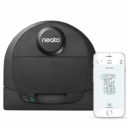 Neato Robotics D4 激光导向智能机器人