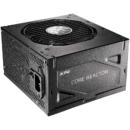 Adata XPG CORE REACTOR 650W 全模组 80 Plus 金牌电源