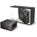 Fractal Design Ion SFX Gold 650W全模组电源 80PLUS金牌
