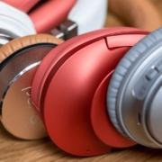 不同类型最好的头戴式耳机推荐