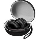 Anker Soundcore Life Q20 无线蓝牙 主动降噪头戴式耳机