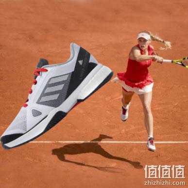 最好的网球鞋推荐