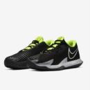 耐克Court Vapor Cage 4男款网球鞋