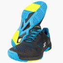 尤尼克斯TS2WEX男款网球鞋/羽毛球鞋