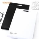 KOKUYO 日本国誉 都市印象 5层6袋 A4竖款 资料册