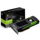 DELL 戴尔 英伟达 Geforce RTX3090 24G 图形显卡 AI计算卡 专业设计 渲染剪辑 深度学习卡