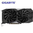 GIGABYTE 技嘉 GeForce GTX 1650 SUPER WF2OC风魔 4G GDDR6 128bit