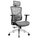 Ergoup 有谱 jns-00 启承人体工学椅电脑椅880元包邮(需用券)