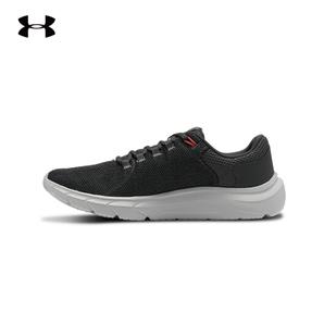 UNDER ARMOUR 安德玛 Phade RN 3023433 男子跑步运动鞋 209元包邮