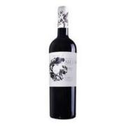 ALCENO 奥仙奴 歌海娜混酿红葡萄酒 750ML*2件