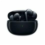 百亿补贴:OPPO Enco X 主动降噪 真无线耳机692元包邮
