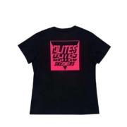 百亿补贴:Skechers斯凯奇 女子 运动T恤 L320W272