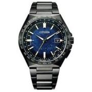 CITIZEN 西铁城 CB0219-50L 50周年纪念 男士手表