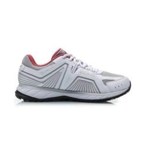 LI-NING 李宁 ARDP027 男款跑步鞋