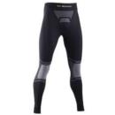 X-Bionic Energizer 4.0 男士压缩裤419.18元(含税包邮,实付419.18元)