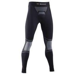 X-Bionic Energizer 4.0 男士压缩裤