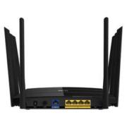 TP-LINK 普联 TL-WTR9200 3000M WiFi 5 家用路由器