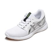 5日0点、38节预告:ASICS 亚瑟士 GEL-TORRANCE 女 多功能跑鞋 1022A117001243元(0-1点,需用券)