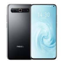 MEIZU 魅族 17 5G智能手机 8G+128G