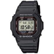 CASIO 卡西欧 GW-M5610-1BER 男士腕表