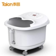 泰昌 TC-08EJ8B5 全自动滚轮足浴盆