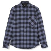 Hugo Boss 雨果博斯 Relegant 2 男士休闲格子衬衫 到手¥341.98