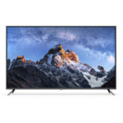 MI 小米 4A系列 L32M5-AZ 32英寸 高清液晶平板电视