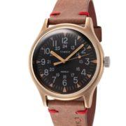 TIMEX 天美时 MK1 TW2R96700 男士手表