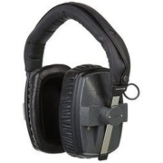 beyerdynamic 拜亚动力 DT150 封闭式监听头戴耳机