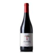 Gelaluo 格拉洛 回忆干红葡萄酒 750ml *2件