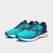 限尺码:XTEP 特步 9813191102790300 男款跑步运动鞋162元包邮(需用券)