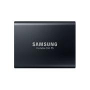 SAMSUNG 三星 T5 移动固态硬盘 2TB