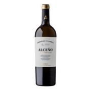 PLUS会员:ALCENO 奥仙奴 西班牙 长相思 白葡萄酒 窖藏干白 2019年 750ml