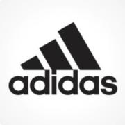 断码清仓 Adidas 阿迪达斯 男子 休闲运动长裤84元包邮(需用券)