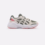 ASICS 亚瑟士 GEL-BND 1022A186 女款运动休闲鞋鞋